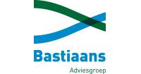 bastiaans-adviesgroep.jpg