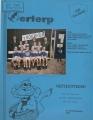 D1_Herfstkampioen_2000.jpg