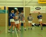 DSCF0396_Oerterp-_Zwart-Wit_18_december_2004.JPG