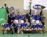 IMG_2034_Oerterp-Kinea_(kampioenswedstrijd_verloren,_wel_gepromoveerd)_6_maart_2004.JPG