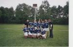 B1_districtskampioen_Vriezenveen_10-5-2003_001.jpg