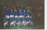 C1_kampioen_district_Noord_Nijeveen_10-3-2001_001.jpg