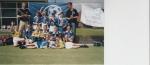 D1_2e_op_districtskampioenschap_in_Zuidlaren_1-6-2002_001.jpg