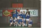 D1_2e_op_districtskampioenschap_zaal_Nijeveen_10-3-2001_001.jpg