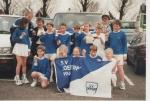 D1_naar_NK_zaal_in_Aalsmeer_13_maart_1999_001.jpg