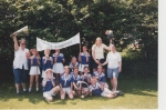 D1_laatste_Fries_kampioen_(later_district_Noord)_in_Hempens_29-5-1999_001.jpg