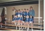 D1_fries_kampioen_zaal_6_maart_1999_001.jpg