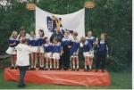 D1_districtskampioen_veld_Oldeholtpade_27-5-2000_001.jpg
