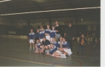 D1_zaalkampioen_district_Noord_Heerenveen_11-3-2000_001.jpg