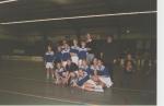 D1_zaalkampioen_district_Noord_Heerenveen_11-3-2000_001.jpg