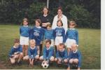 F2_kampioen_veld_28_mei_1999_001.jpg