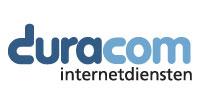 duracom-logo.jpg