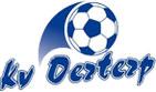KV Oerterp logo